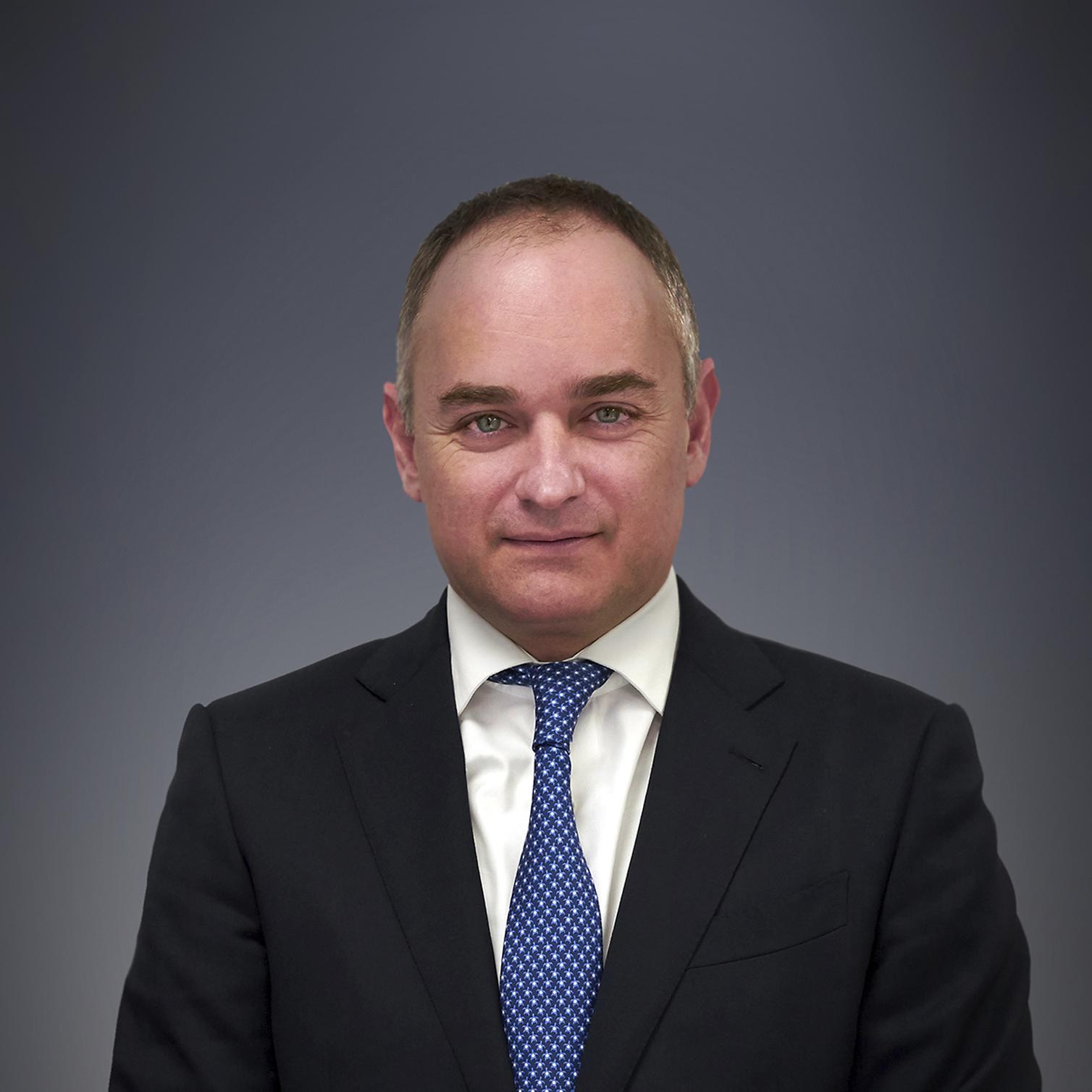 Ignacio José Varona García